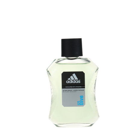 Adidas Ice Dive 100ml 2