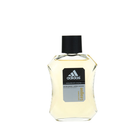 Adidas Victory League 100ml 2