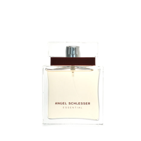 Angel Schlesser Essential 100ml (2)