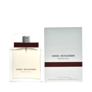 Angel Schlesser Essential For Her 100ml