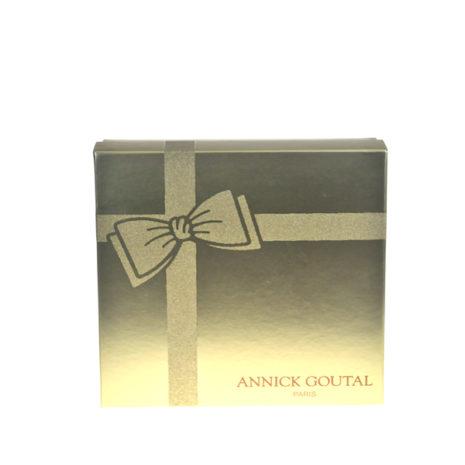 Annick Goutal Petite Cherie 50ml