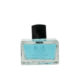 Antonio Banderas Blue Seduction For Women 100ml 2