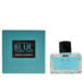 Antonio Banderas Blue Seduction For Women 100ml