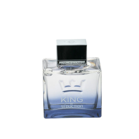 Antonio Banderas King Of Seduction 100ml 2