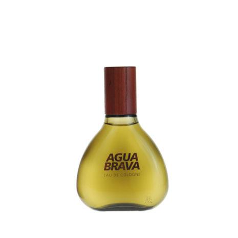 Antonio Puig Agua Brava 100ml 2