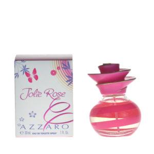 Azzaro Jolie Rose 30ml