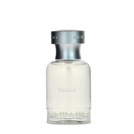 Burberry Weekend For Men 30ml 2