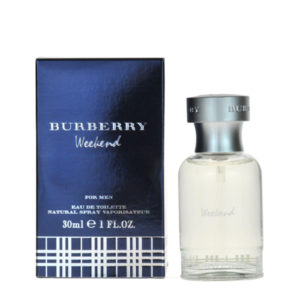 Burberry Weekend 30ml