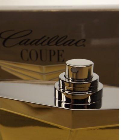 CadillacCoupe100mledt5