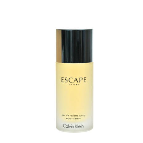 Calvin Klein Escape For Men 100ml 2