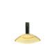 Calvin Klein Euphoria Gold 50ml (2)