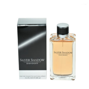 Davidoff Silver Shadow 100ml