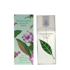 Elizabeth Arden Green Tea Exotic Tropical 100ml