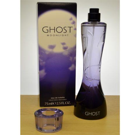 GhostMoonlight75mlEDT2