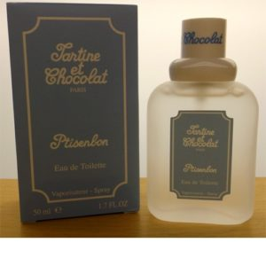 Givenchy Tartine Chocolate 50ml