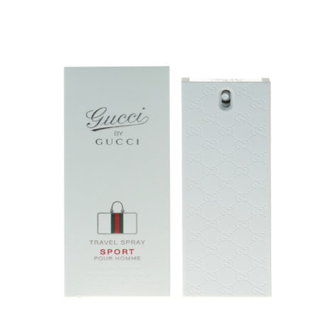 Gucci by Gucci Sport Pour Homme 30ml