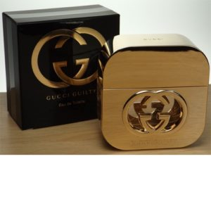 Gucci Guilty Woman 30ml