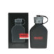 Hugo Boss Just Different 75ml