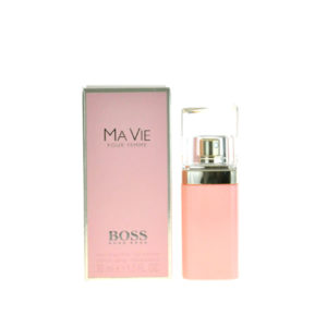 Hugo Boss Ma Vie Pour Femme 30ml