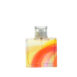 Paul Smith Sunshine 100ml 2