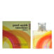 Paul Smith Sunshine 100ml