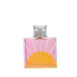 Paul Smith Sunshine edition 100ml 2