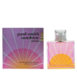 Paul Smith Sunshine edition 100ml