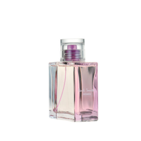 Paul Smith Woman 100ml 2