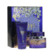 Versace Versus 30ml Gift Set