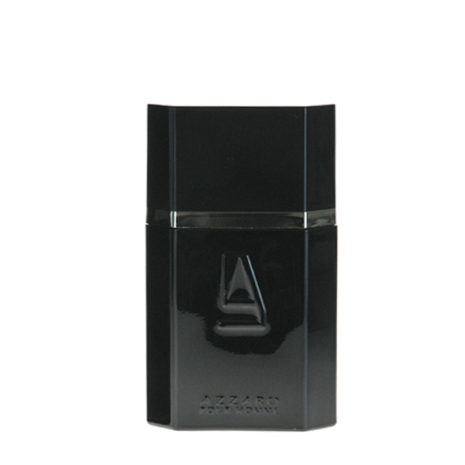 Azzaro Silver Black 100ml 2