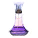 Beyonce Midnight Heat 50ml (2)