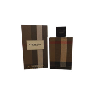 Burberry London for Men 2014 100ml