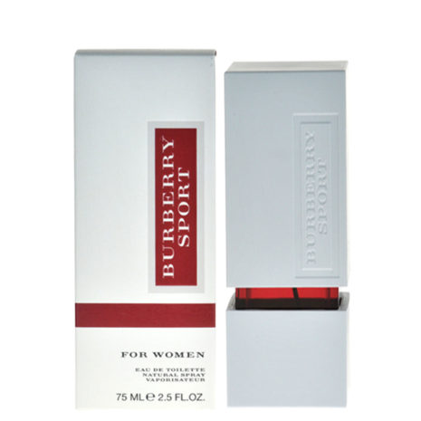 Burberry Sport Women 75ml