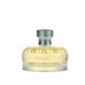 Burberry Weekend Woman 100ml (2)