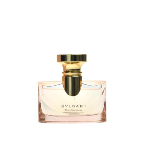 Bvlgari Rose Essentielle 30ml 2