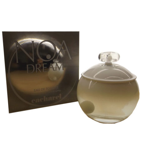Cacharel Noa Dream 50ml