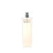 Calvin Klein Eternity Moment 100ml 2