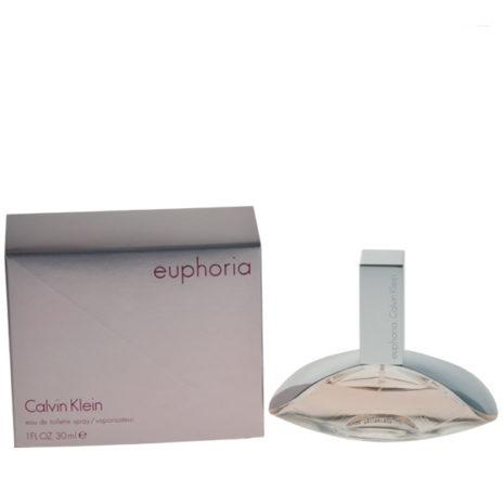 Calvin Klein Euphoria Women 30ml