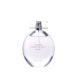 Calvin Klein Sheer Beauty Essence 100ml 2