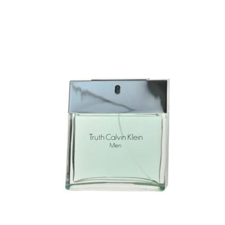 Calvin Klein Truth for Men 100ml 2