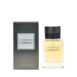 Cerruti L'Essence 50ml
