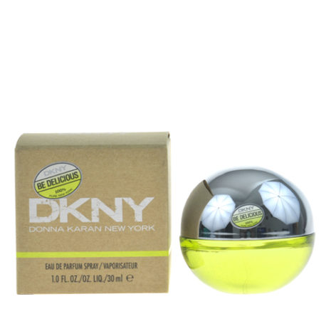 DKNY Be Delicious Woman 30ml