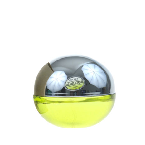 DKNY Be Delicious Woman 30ml.2