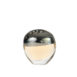 DKNY Golden Delicious Skin 50ml 2