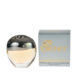 DKNY Golden Delicious Skin 50ml