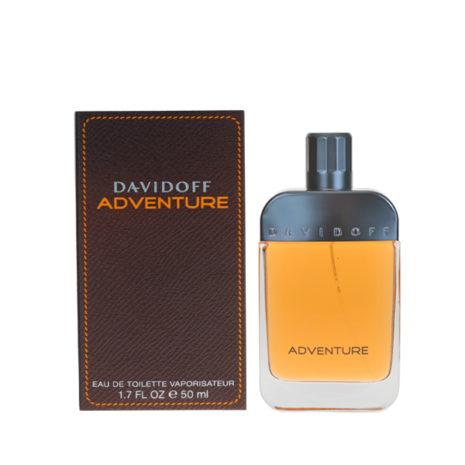 Davidoff Adventure 50ml