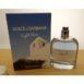 Dolce & Gabbana Fragrance Spray Light Blue Living In Stromboli EDT 75ml2