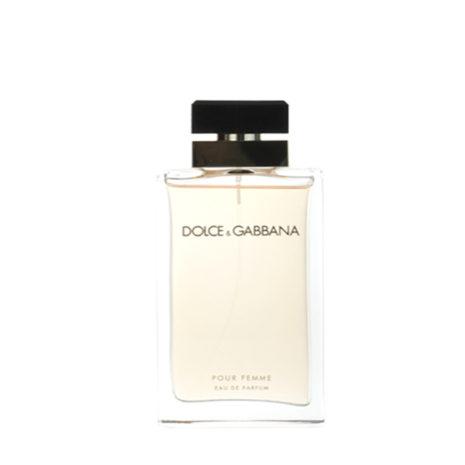 Dolce & Gabbana Pour Femme 100ml 2