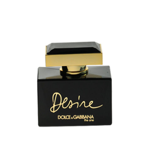 Dolce & Gabbana The One Desire 75ml (2)