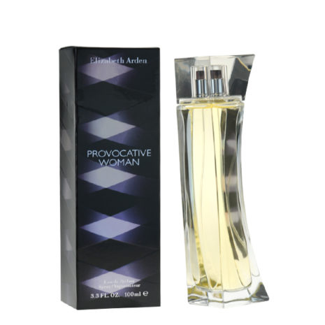 Elizabeth Arden Provocative Woman 100ml